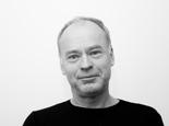 Jon Morten Breidablikk