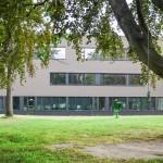 Astrid Vatnes Hus